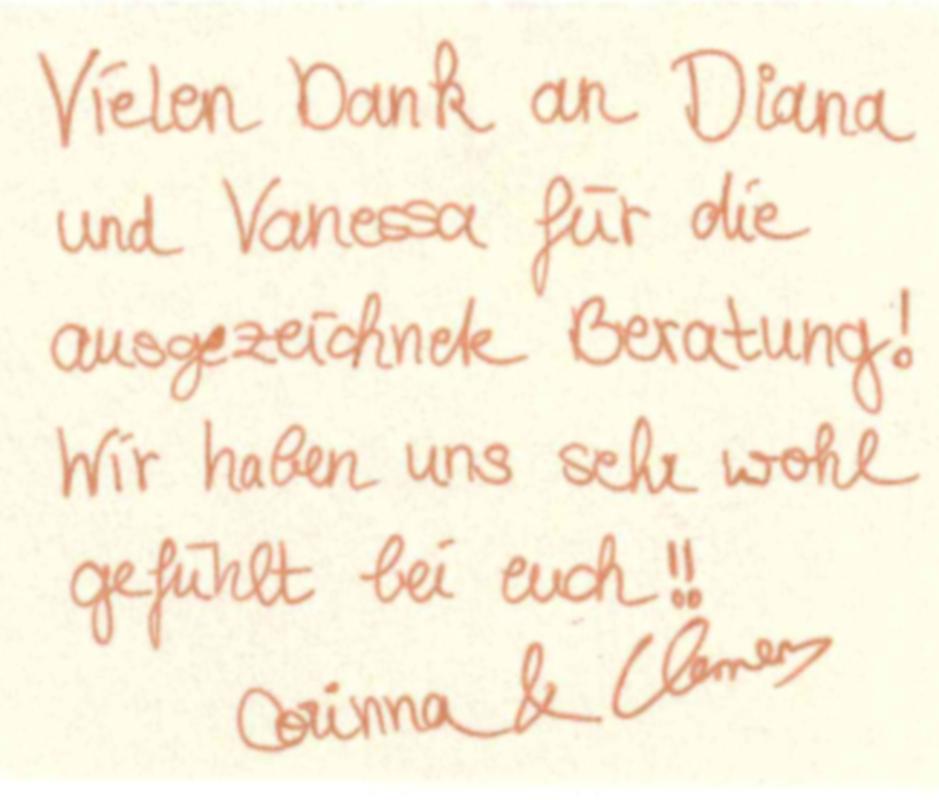 Corinna&Clemens1